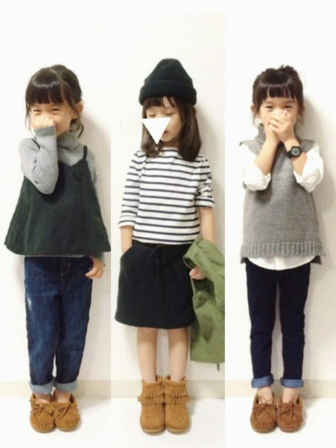147 Best Selah style images | Kids outfits, Kids fashion