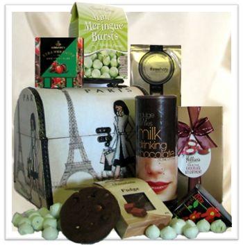 Gourmet wine gift baskets 50 pinterest gourmet wine gift baskets 50 pinterest negle Gallery