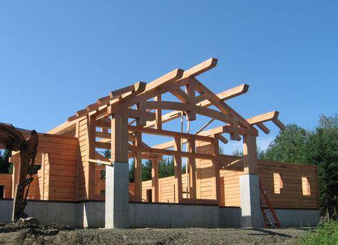 japanese timber frame plans timber framed pagoda asian patio