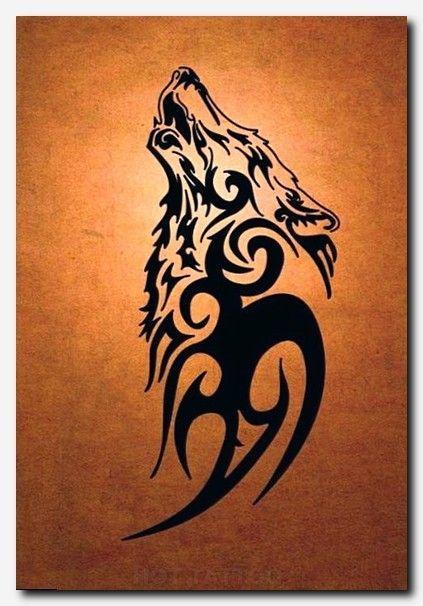 Wolftattoo Tattoo Tribal Tricep Tattoos Tattoo Designs Font Generator Tattoo Sleeve Black And Grey Tatto Wolf Tattoos Tribal Tattoos Cool Shoulder Tattoos