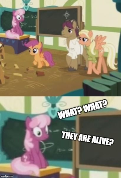 2045314 Cheerilee Clothes Comic Cropped Earth Pony Edit Edited Screencap Female Fi My Little Pony Poster My Little Pony Comic My Little Pony Drawing Updated daily, for more funny memes check our homepage. little pony comic