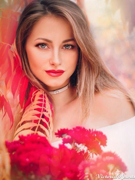 Prinsessa Dating Service kytkennät Baari ja ravin Tola Costa Rica