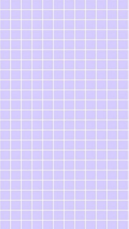 Pastel Purple Aesthetic Lavender Pastel Iphone Wallpaper