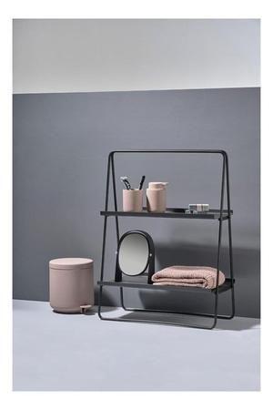 Standregal Zone Denmark A Table Metall In 2020 Home Decor Decor Space Design