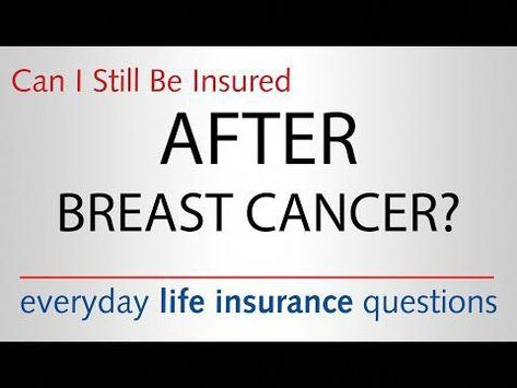 AccuQuote Helps Consumers Find The Best Values In Term Life New Term Life Insurance Instant Quotes