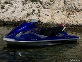 Jet Ski Occasion Le Bon Coin Ideas Ponton Flottant Ponton Bateau