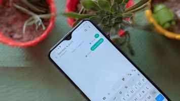 أفضل 3 طرق لإنشاء نص جماعي على هواتف Samsung Samsung Phone Phone Samsung Galaxy Phone