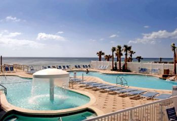Panama City Beach Vacation Rental Majestic Beach Condo Beach Condo Rentals Panama City Beach Condos Beach Condo