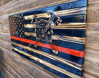 Vertical Rustic Wooden Color American Flag Wall Decor Charred Etsy In 2020 American Flag Wall Decor Rustic American Flag Flag Wall Decor