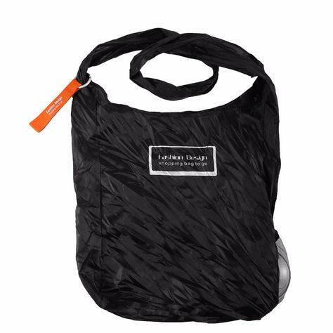 spacesaving InstantBag - The Large...