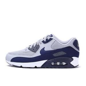 537384 405 Nike Air Max 90 Essential Men's Running Shoes