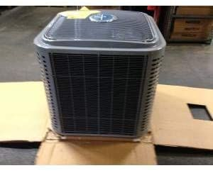 Comfortmaker Icp Cxa630gka 2 1 2 Ton Series High Efficiency Split System Air Conditioner In 2020 Air Conditioning System Split System Air Conditioner Air Conditioner