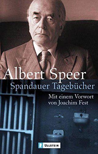 Spandauer Tageb Cher Mit Einem Vorwort Von Joachim Fest 0 Cher Mit Spandauer Tageb In 2020 Kindle Bucher Ich Liebe Bucher Tolle Bucher