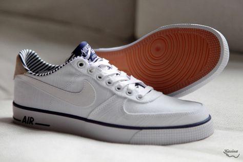 Nike Air Force 1 AC Premium Bedste sneakers, Nike gratis sko  Best sneakers, Nike free shoes