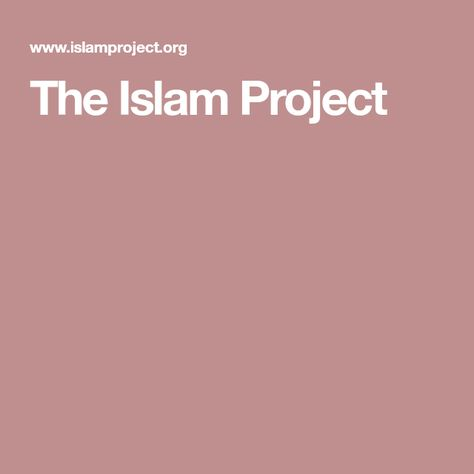 The Islam Project Teaching Golden Age of Islam Pinterest Islam - fresh world history map activities the rise of islam answers