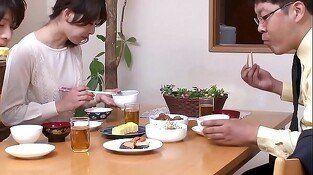 Pin Oleh 082233862293 Di Esek Video Jepang Film