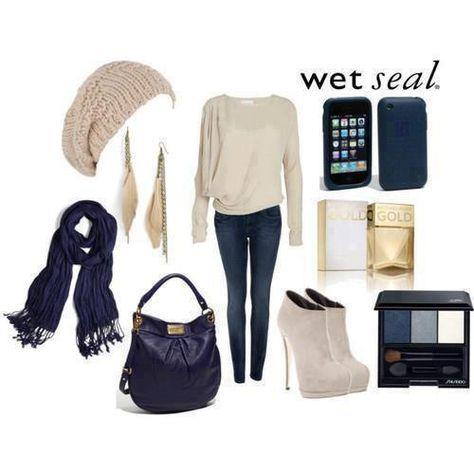 Image - tenue swag - un-air-de-fille - Skyrock.com
