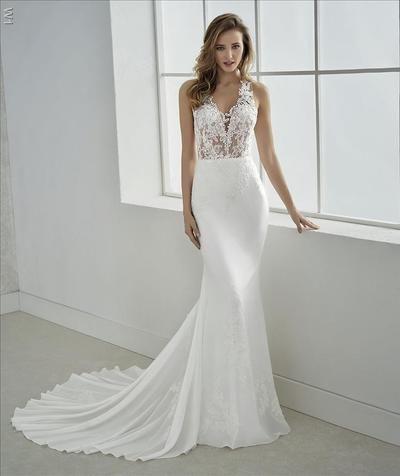 Pronovias Bridal Dresses San Diego Bridal Veil Bridal Gowns Wedding Dresses Brideamerica Com Wedding Dresses Cheap Wedding Dress Bridal Dresses