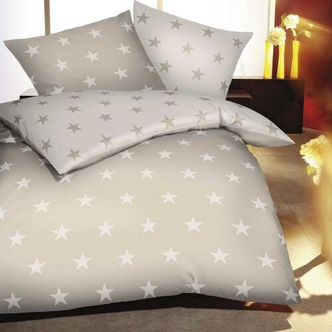 Billige Matratzen 140 200 Lovely Bescheiden Gebrauchte Betten 140 200 Sonderangebote