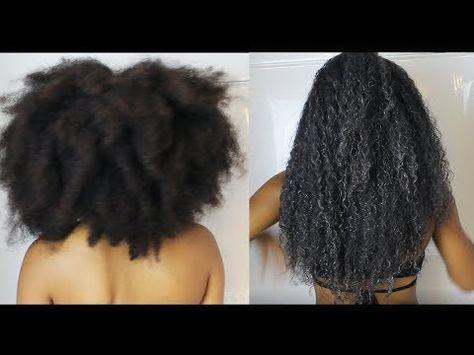 bien pas cher dernière sélection de 2019 check-out KÉRATINE MAISON : RENFORCER les cheveux et STOPPER LA CASSE ...