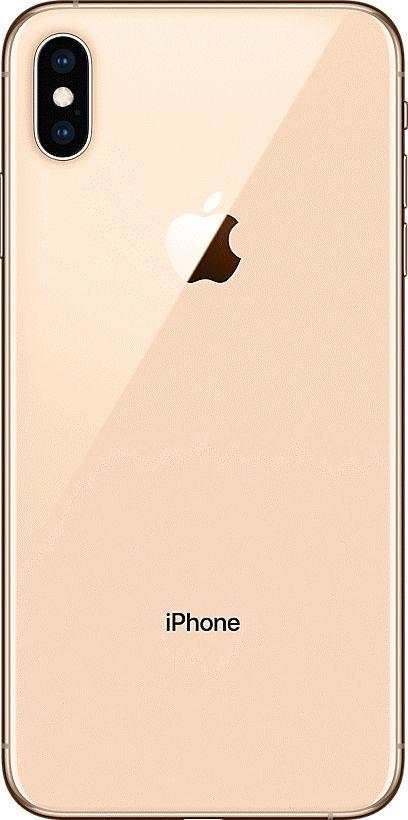 Papel De Parede Do Iphoneapple Iphone Xs Max Enorme Telefone De Tela Inteira De 6 5 Polegadas 45 83 M Iphone Apple Iphone Papeis De Parede