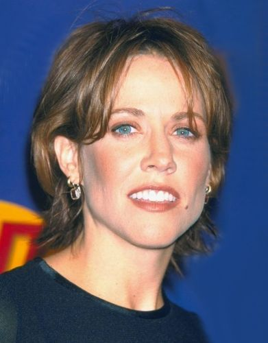 Image Result For Sheryl Crow With Short Hair