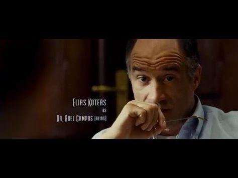 Cuarto contacto-Español Latino-Película completa. | OVNIS ...