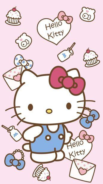 Kit Festa Lol Surprise Para Imprimir Hello Kitty Pictures Hello Kitty Images Hello Kitty Wallpaper