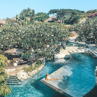 The Garden Of Eden Edited With Asia Preset Pack From My Master Collection Pilotmadeleinepresets Paradise Places Bali Travel Guide Bali Vacation