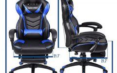 Xbox One Best Ergonomic Gaming Chairs And Game Chair No Wheels