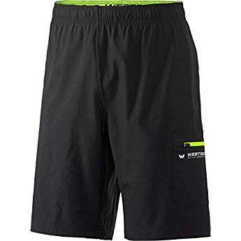 G/ürtel aus 100/% Baumwolle Indicode Herren Cuba Chino Shorts mit 5 Taschen inkl Kurze Hose Regular Fit Bermudas Sommerhose Herrenshorts Short Men Pants Chinohose f/ür M/änner