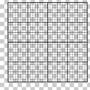 Graph Paper Line Cartesian Coordinate System Grid Drawing Transparent Grid Black And White Illustration Png Black And White Illustration Graph Paper Clip Art