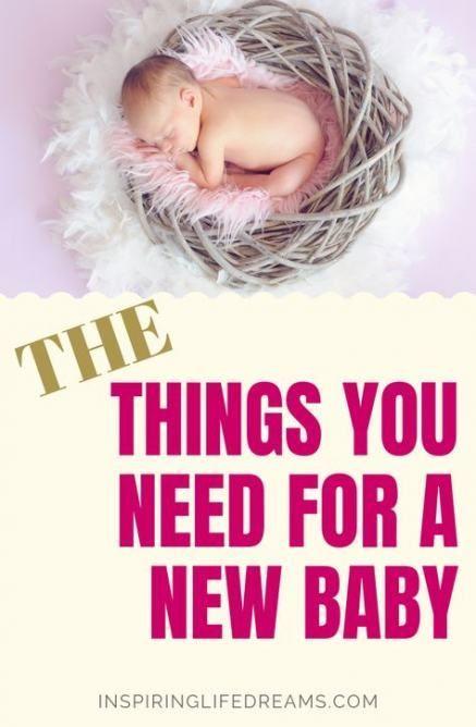39+ Text fuer neugeborenes baby Trends