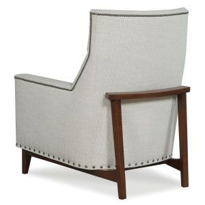 Fairfield Chair 5300 01 Felix Lounge Chair Ideas For The House