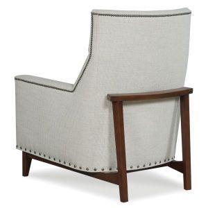 Fairfield Chair 5300 01 Felix Lounge Chair Ideas For The House