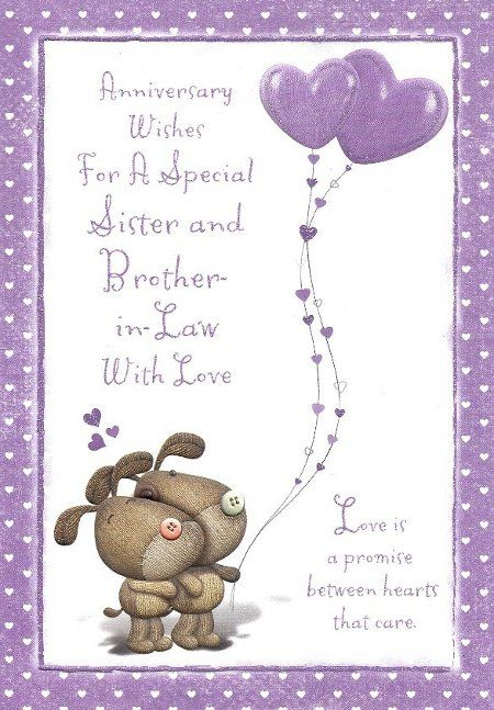 Best 25 Anniversary wishes for sister ideas – Wedding Greeting Cards Quotes