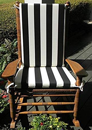 Buy Attractive Outdoor Rocking Chair Cushions Outdoor Rocking Chair Cushions Rocking Chair Cushions Outdoor Rocking Chairs