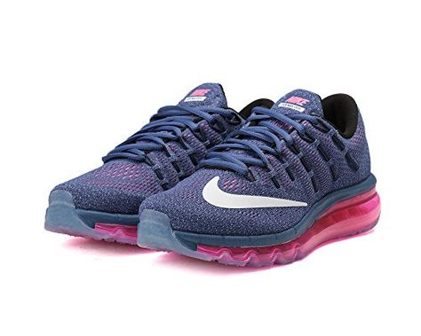 low priced 4b164 42da8 Chaussure de running Nike Air Zoom Vomero 11 pour Homme   Running Gear    Pinterest   Nike running, Nike et Running