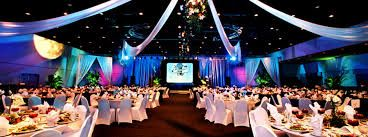 Image Result For Event Management Hd Pics Corporate Event Planner Event Planning Apps Event Management