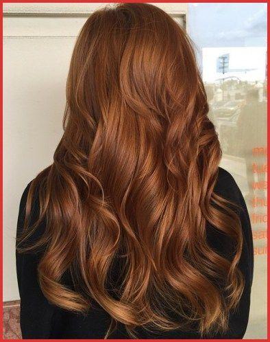 Copper Blonde Hair Color 163115 40 Fresh Trendy Ideas For Copper
