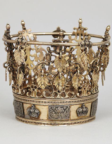 1497 fantastiche immagini su corona | Anelli carini, Anelli