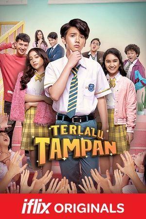 Terlalu Tampan Full Movies Movies Online Free Movies Online