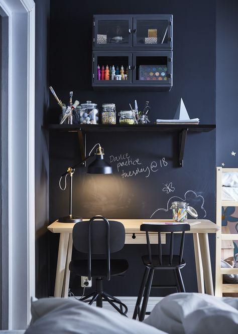 Opknappen bureaustoel Werkspot