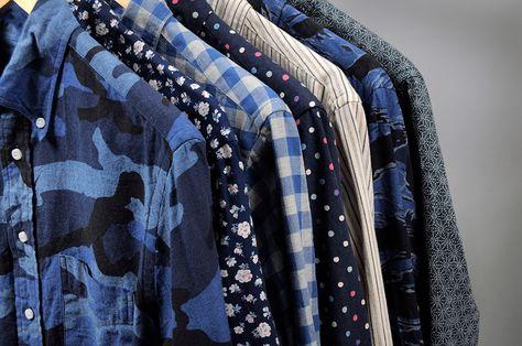 gitman-hill-side-shirts-holiday2012-23
