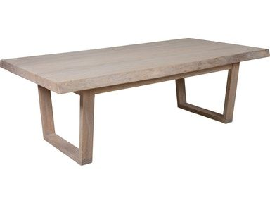 Capris Tables Matter Brothers Furniture Fort Myers Sarasota Tarpon Springs Naples And Living Room Coffee Table Coffee Table Table