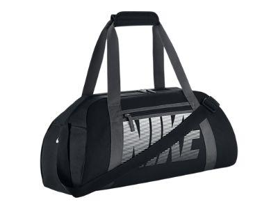 Nike Gym Club Women's Training Duffel Bag | Duffel bag