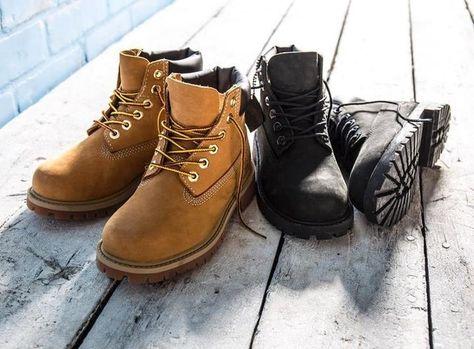 0d9a2a6017 Yellow Cab INDUSTRIAL Herren Biker Boots  Amazon.de  Schuhe ...