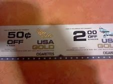 printable coupons for usa gold cigarettes
