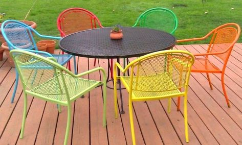 150 Patio Furniture Ideas, Craigslist Los Angeles Patio Furniture By Owner