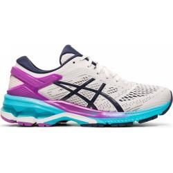 Reduced Jogging Shoes Running Shoes For Women Jogging Reduced Running Shoes Women Womenshoesneakers Asics Asics Running Shoes Running Shoes
